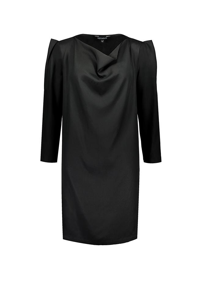 BEAUVAIS DRESS