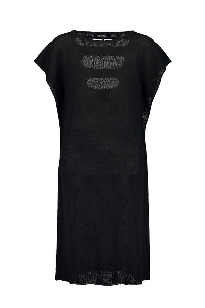 BRESCIA DRESS