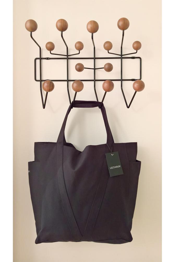 CAPRI BAG