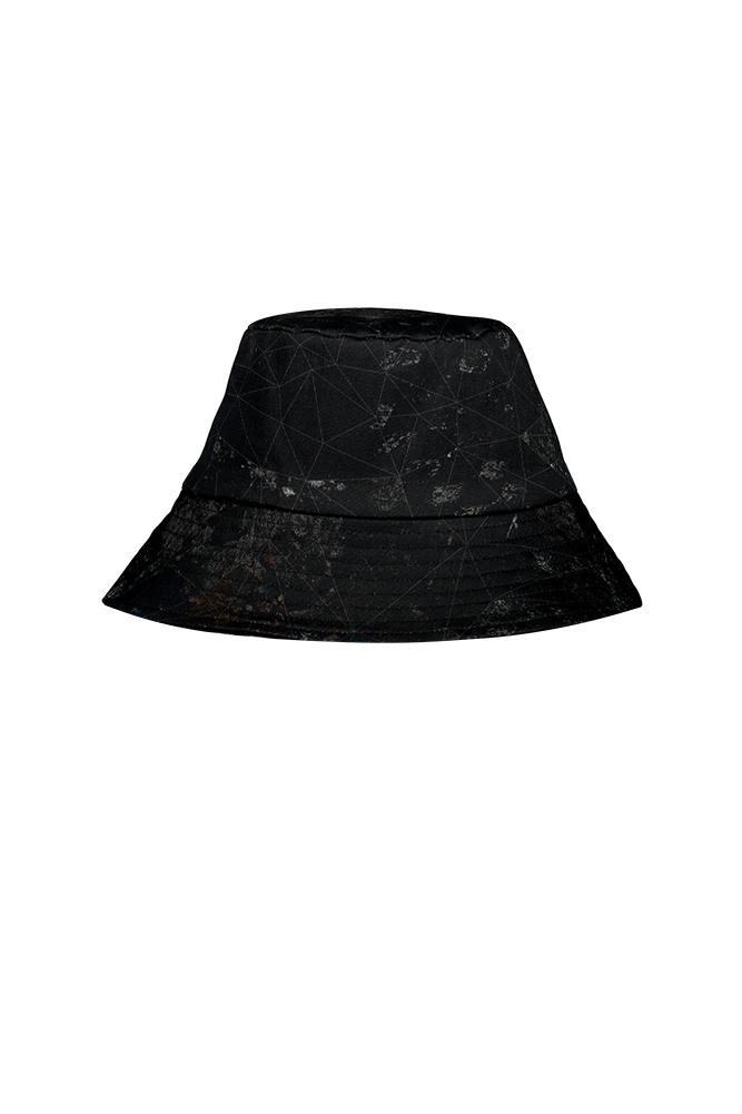 ESPA HAT