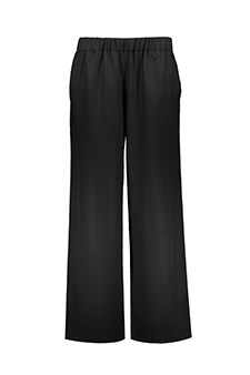 HAGUE WIDE TROUSERS