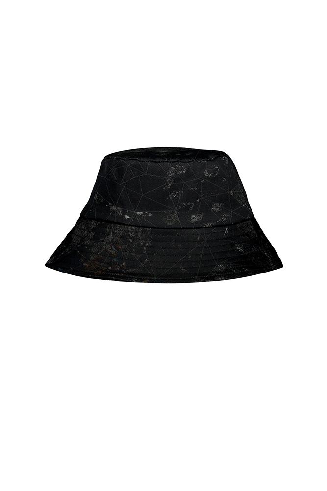 HANKO HAT