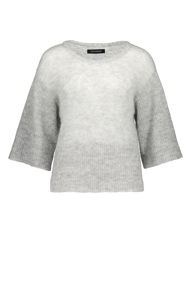 HOFFELL SWEATER