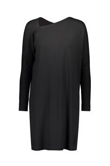SEATTLE DRESS
