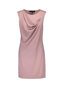 STRASBOURG DRESS