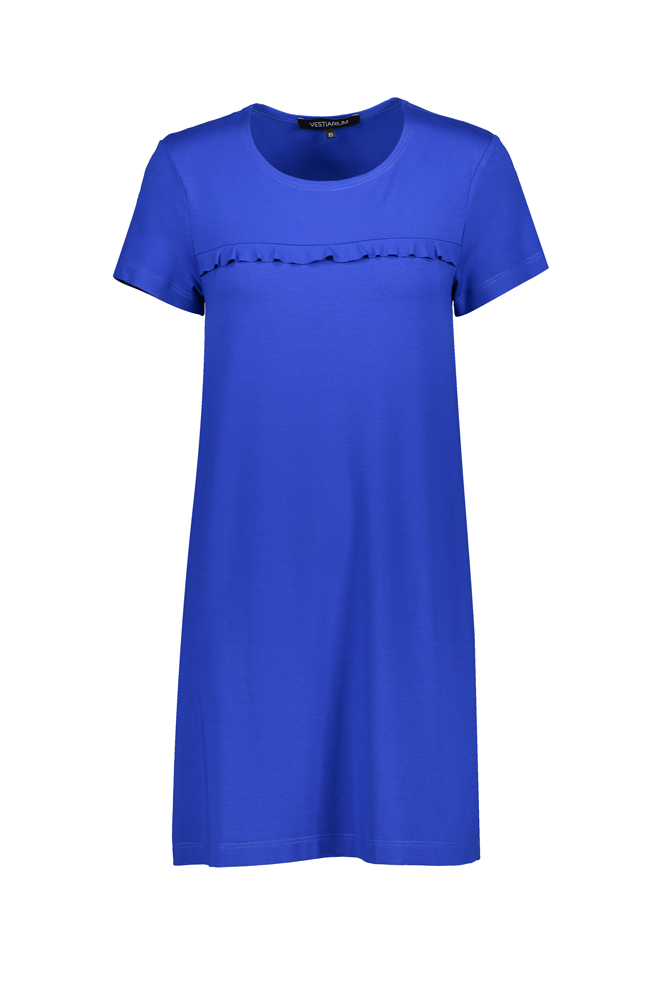 TORONTO DRESS